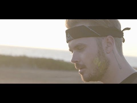 Mix - Wulf - All Things Under The Sun (Official video)