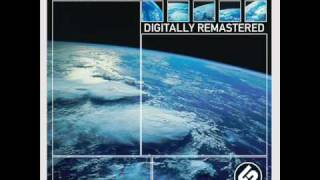 System F - Elevate (Album Version)