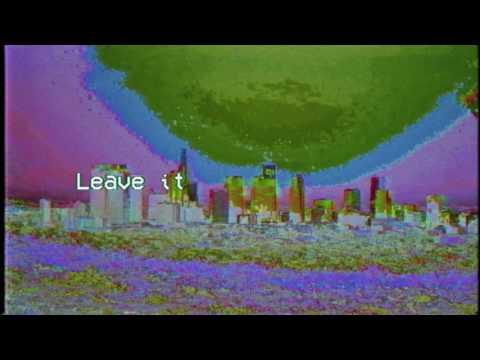 Party Favor & NJOMZA - Caskets (feat. FKi 1st) [Official Lyric Video]