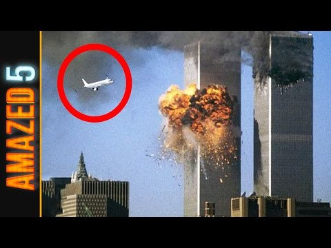 10 Most Shocking Moments Caught On Live TV