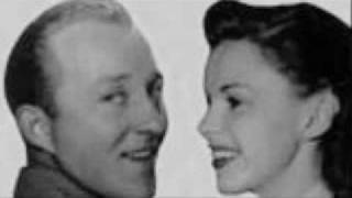 Judy Garland & Bing Crosby - Something To Remember You By