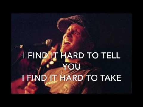Mad World - Gary Jules - Karaoke original key
