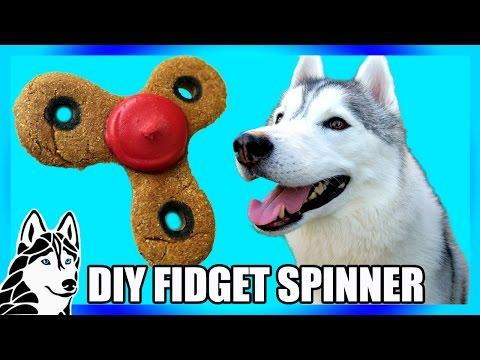 diy-fidget-spinner-dog-treat-|-diy-dog-treats-|-snow-dogs-snacks-73