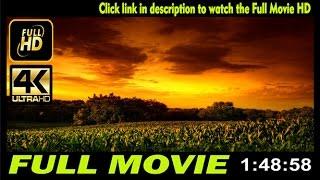 Watch Children of the Corn II The Final Sacrifice (1992) Full Movie Online