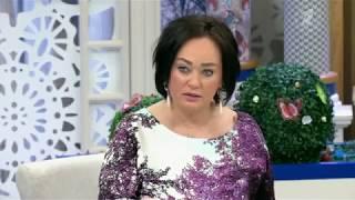 Тайна НЕВЕСТЫ ужаснула Гузееву в Давай поженимся