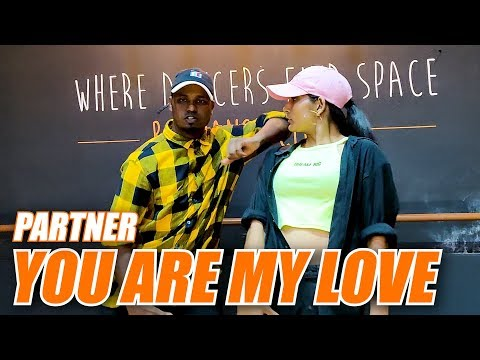 you-are-my-love---partner-|-alex-badad-choreography-|-dance-class-video