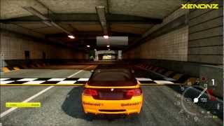 Auto Club Revolution - Gameplay by Xenonz [HD]