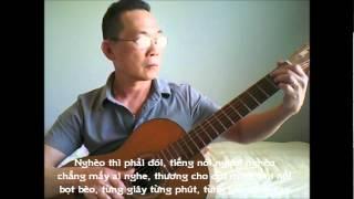 Kiep Phu Du - Hat-Ka