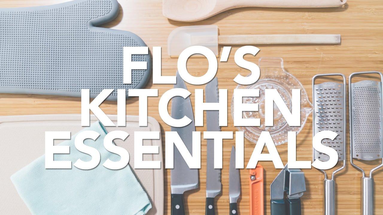 Flo S Kitchen