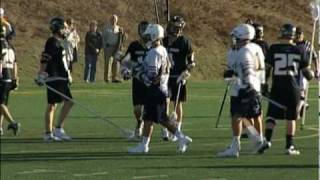Pope John-Vernon Boys Lacrosse 4-1-10.mp4