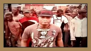 Download KOFFI OLOMIDE-BOMENGO MP3 song and Music Video