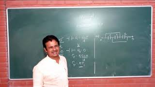 PHYSICS | CET/NEET | Electric Potential and Capacitor - Part - 2