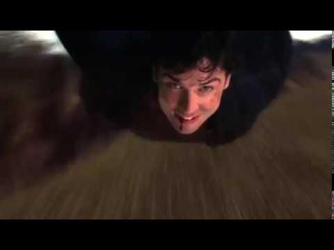 Download Smallville 6x22 - Clark vs Bizarro