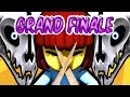 If Undertale was Realistic GRAND FINALE