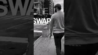 The SWAP Episode 2