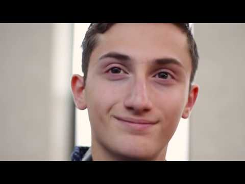 Dovid Pearlman - Modim Feat. Tzvi Silberstein (Official Music Video)