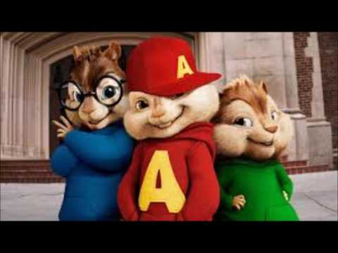 Kun Anta | Chipmunks | كن انت