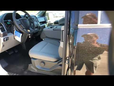 2018 Ford F-150 Maitland, Winter Park, Orlando, Altamonte Springs, Sanford, FL JKD64489