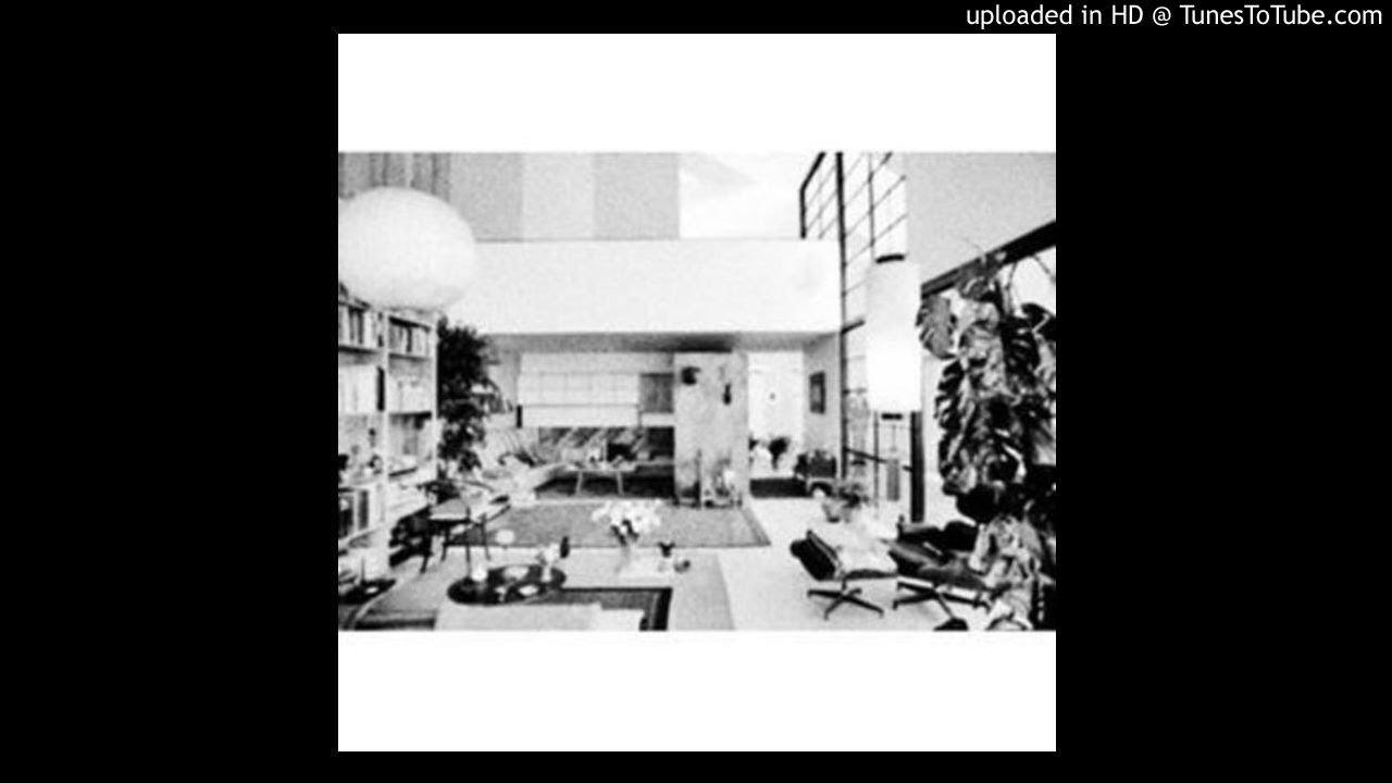 Jhene Aiko Living Room Flow.Request 3d Audio Bass Boosted Jhene Aiko Living Room Flow Use Headphones