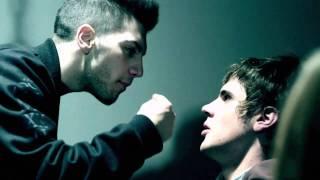 Смотреть клип Gionnyscandal - Tu Che Cazzo Ne Sai Di Me? -