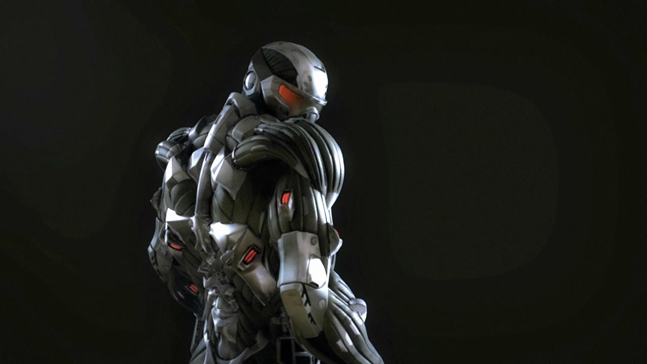 Revisiting Crysis, the last great bastion of PC elitism