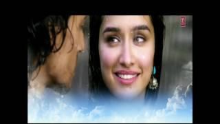 Sab Tera / Movie : Bhaagi /Cover Song By : Ajay Kumar