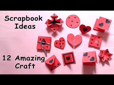 diy|-scrapbook-ideas-12-amazing-crafts