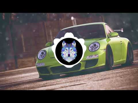 6 dogs - faygo dreams (Bass Boosted)