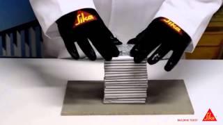 Sikaflex Crystal Clear прозрачный универсальный клей-герметик на основе MS(http://sikapro.in.ua/distribution/sikaflex-crystal-clear-prozrachnyj-universalnyj-klej-germetik.html Sikaflex Crystal Clear ( Сикафлех Крыстал Клеар) прозрачный ..., 2015-08-13T08:13:59.000Z)