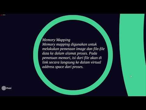 Manajemen Memori (newbie Explanation)