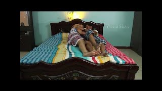 ఈ ఒక్క నైట్ ప్లీజ్ Oka Night Please Telugu Romanic Short Film