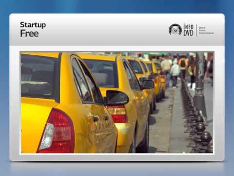Диспетчерская такси. Аутсорсинг приёма и обработки заказов в программе для такси.