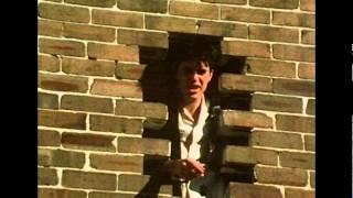 Dropbears - Fun Loving (1981)