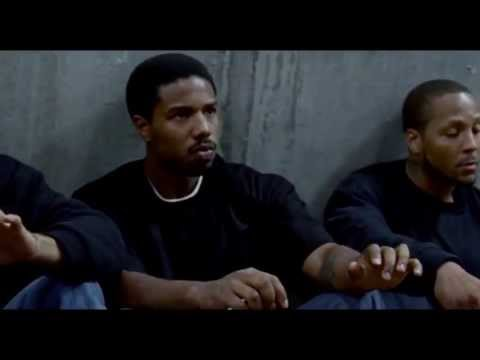 Fruitvale Station (2013) Official Trailer [HD]