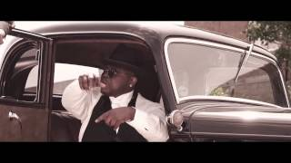 "Peewee Longway - ""John Dillenger"" (Official Video)"