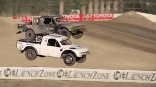 Lucas Oil Off Road Regional CA Round 5 Glen Helen - July 9th, 2016