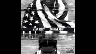 a-ap-rocky-feat-schoolboy-q---pmw-pussy-money-weed