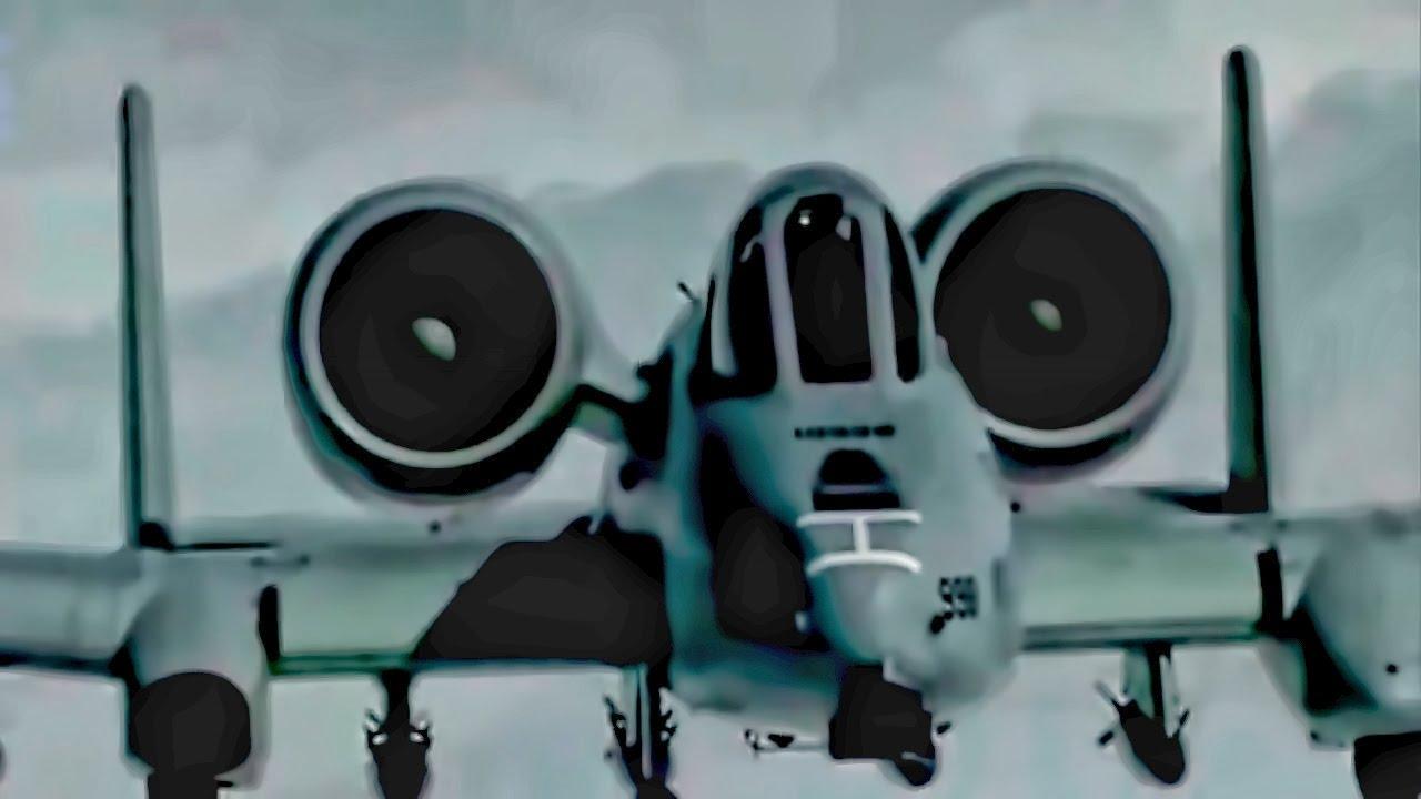 Download Gung Ho Vids Trailer-2