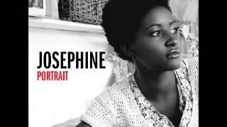 Josephine: I Think It Was Love
