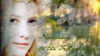 Namarie