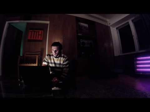 11TH / Levan Shanidze [Live]