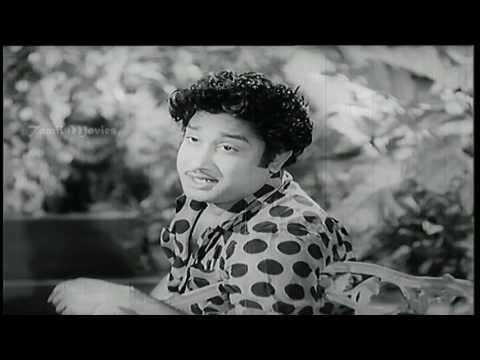 Kokkara Kokkarako Sevale HD Song