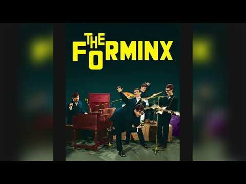 The Forminx -