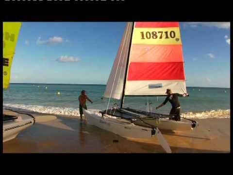 FUERTEVENTURA ~ Viajar ~Turismo ~ Playas:Corralejo ~ Jandía ~ Costa Calma ~ Surf  Callejeros 2010