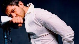 Мифы о мужчинах. Школа здоровья 22/02/2014 GuberniaTV
