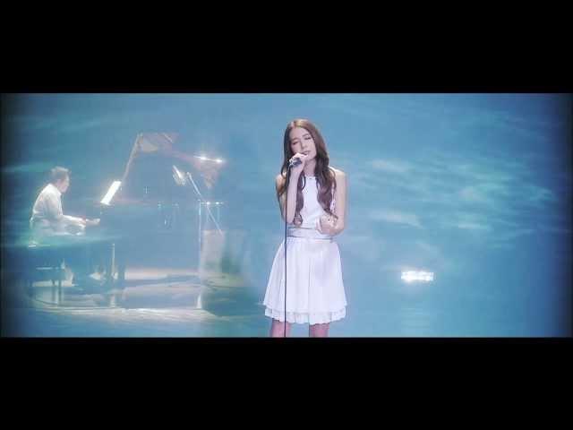 May J. / 「島唄」(カヴァーAL「Summer Ballad Covers」より)