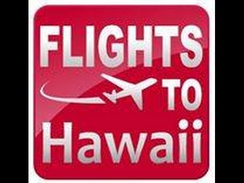 ★GUARANTEE★ Cheap Flights Hawaii | Colorado Springs | Orange County .. Last Minute !