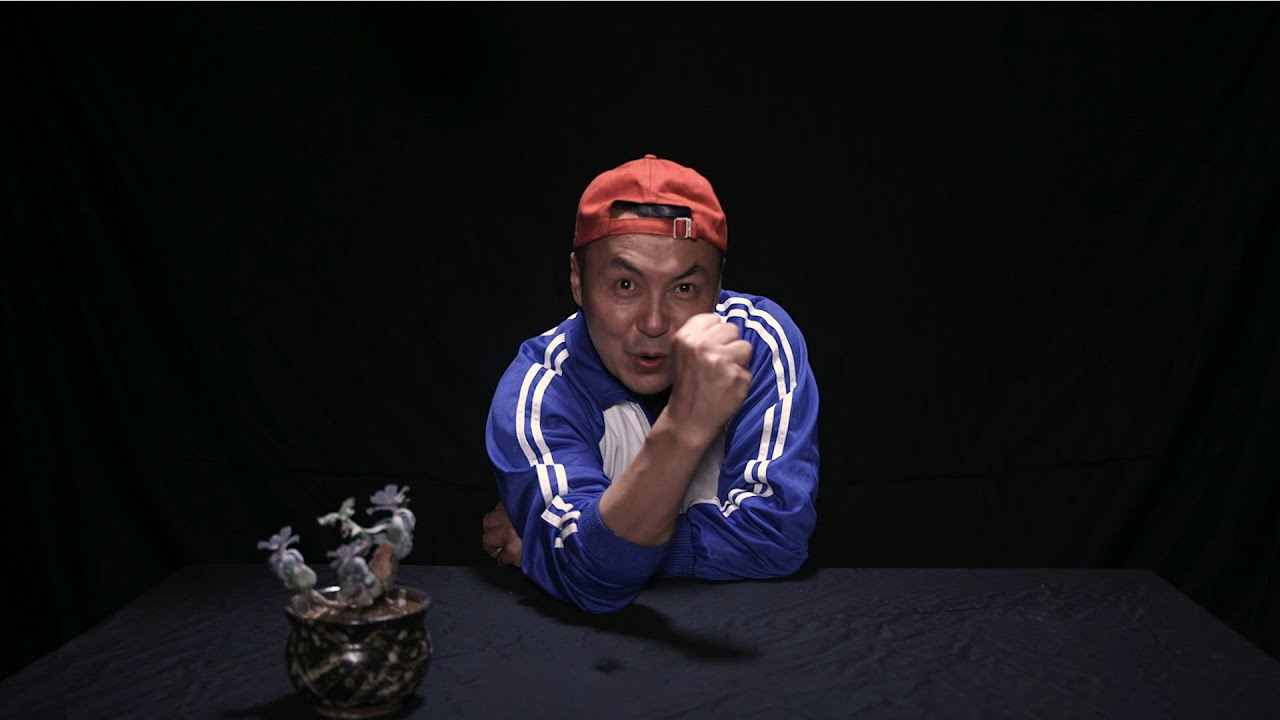【新】陈翔六点半:你还记得最初的梦想吗?Do you remember your first dream?