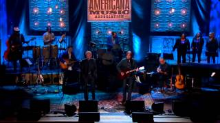 Jackson Browne & JD Souther Fountain of Sorrow