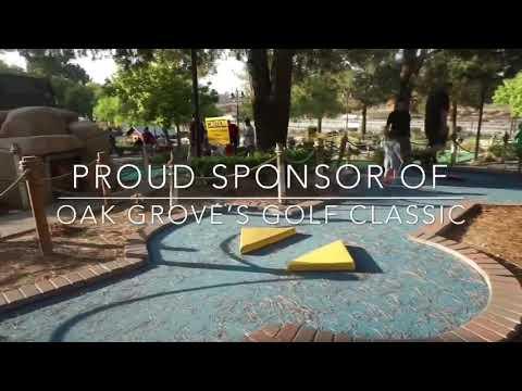 big-b's-plumbing-is-sponsoring-the-oak-grove-classic